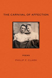 Carnival of Affection