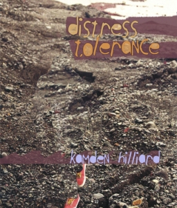 kamden hilliard_distress tolerance