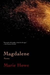 marie howe_magdalene