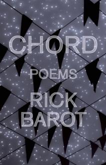 Rick Barot_Chord